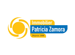 AGENCE ZAMORA IMMOBILIER